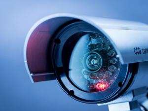 Sistemi-di-Videosorveglianza-e-antintrusione-rimini