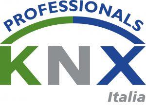 professional-knx