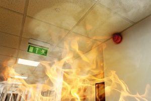 installazione-impianti-rilevazione-incendi-rimini-riccione